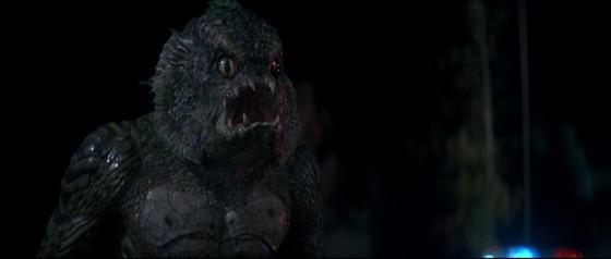 Image result for the monster squad 1987 nards
